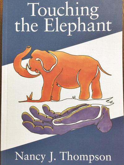 `Touching The Elephant' finds common virtue of all faiths