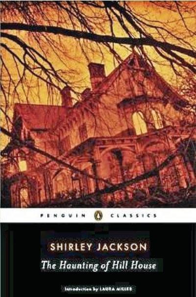 Michael Epstein | BookMarks: Celebrating Shirley Jackson's legacy