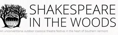 Pawlet woman returns to offer Shakespeare outdoors