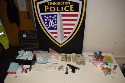 BPD drug seizure 4/13/21