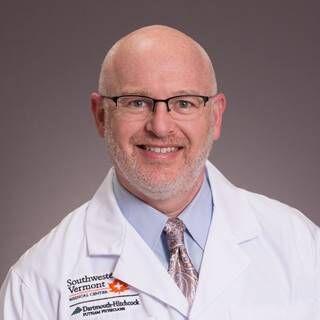 David L. Furman, MD