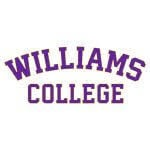 Williams College logo