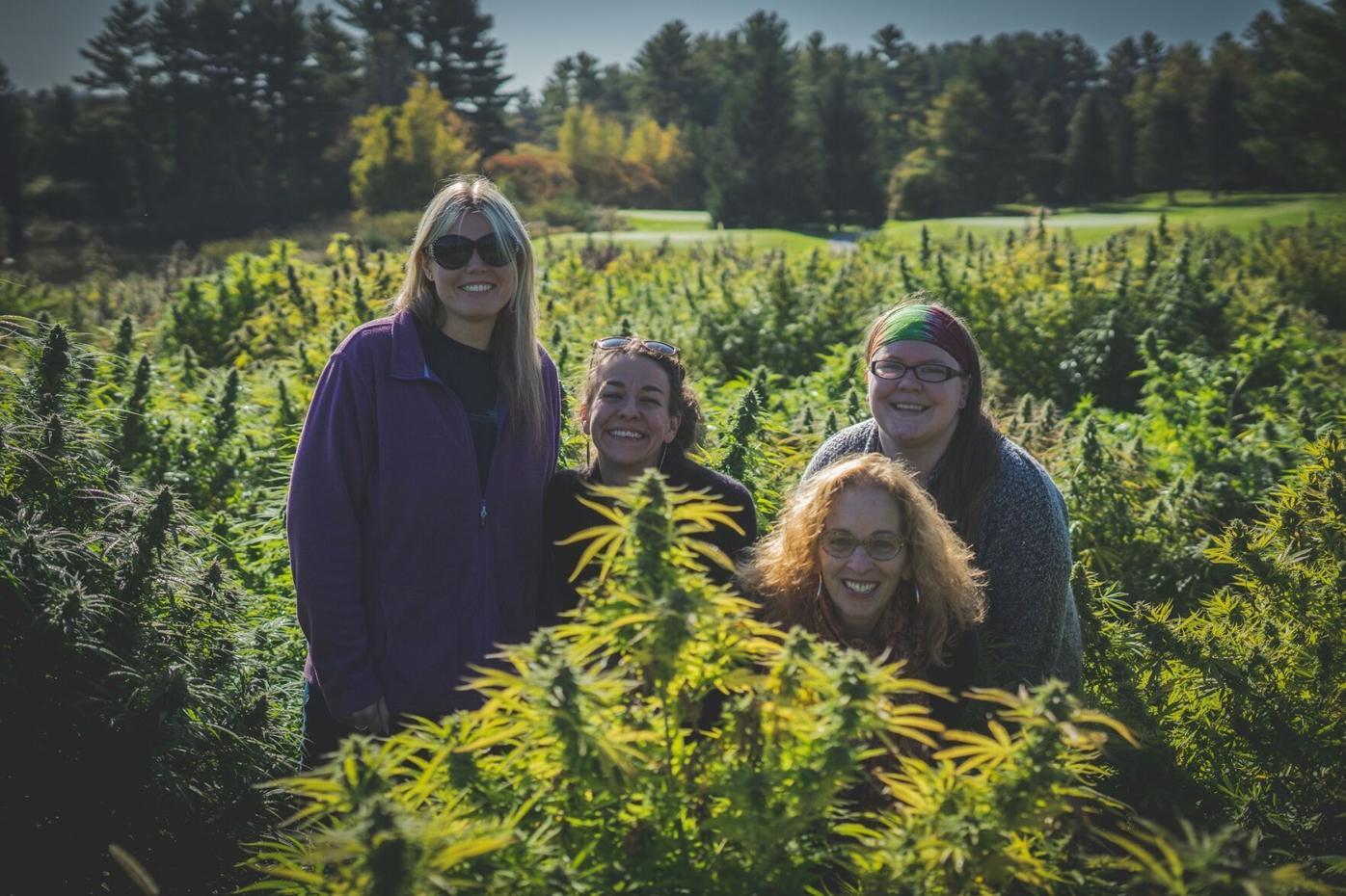 heady-vermont-team-photo-fall-2019-headies-site-visit-at-farm-fresh-hemp-essex.jpeg