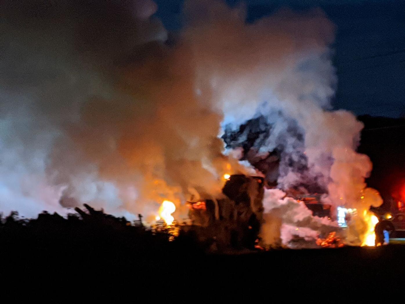Dalton farm fire 2.jpg