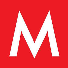 Mass MoCA logo.jpeg