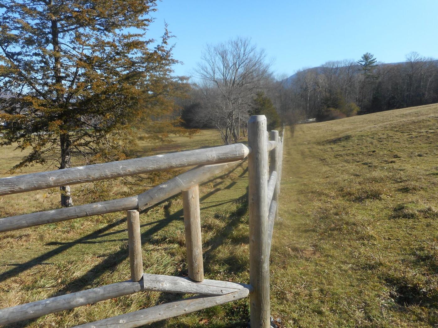 Clark.fence.JPG