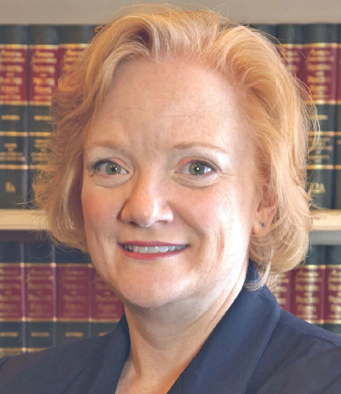 State's attorney candidate rips incumbent