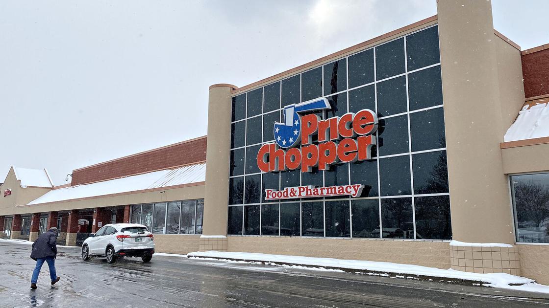 Price Chopper To Merge With Tops Local News Benningtonbanner Com