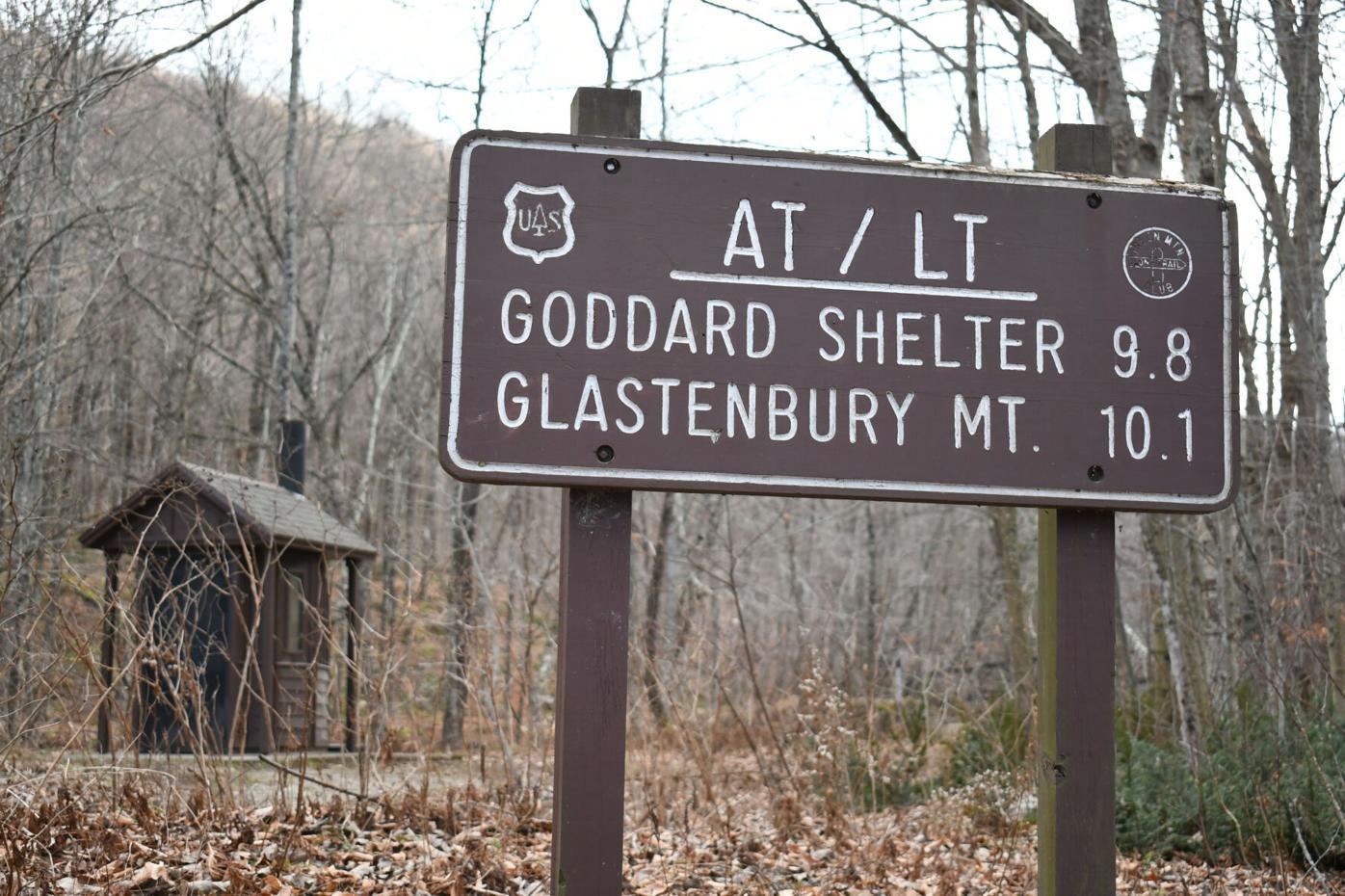 AT Trail Designation