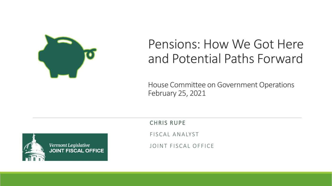 W_Chris Rupe_Pensions Slideshow_2-25-2021.pdf