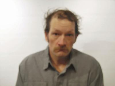 Pownal man accused of deliberately ramming off-road vehicle