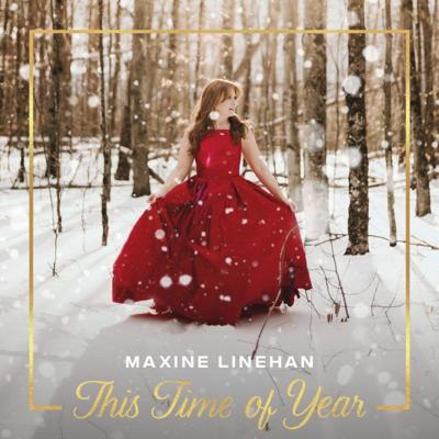 maxine linehan cd