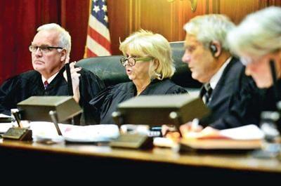 High court widens pool of independent contractors