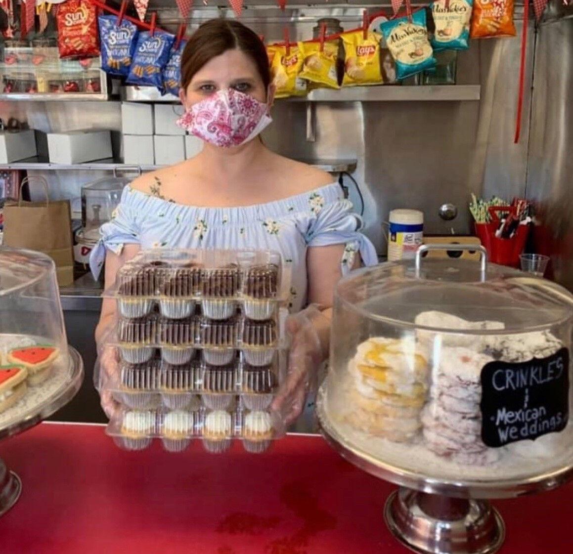texas-bakery