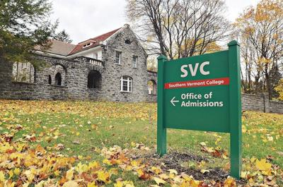 Youth camp director: Vermont safety regs followed at SVC