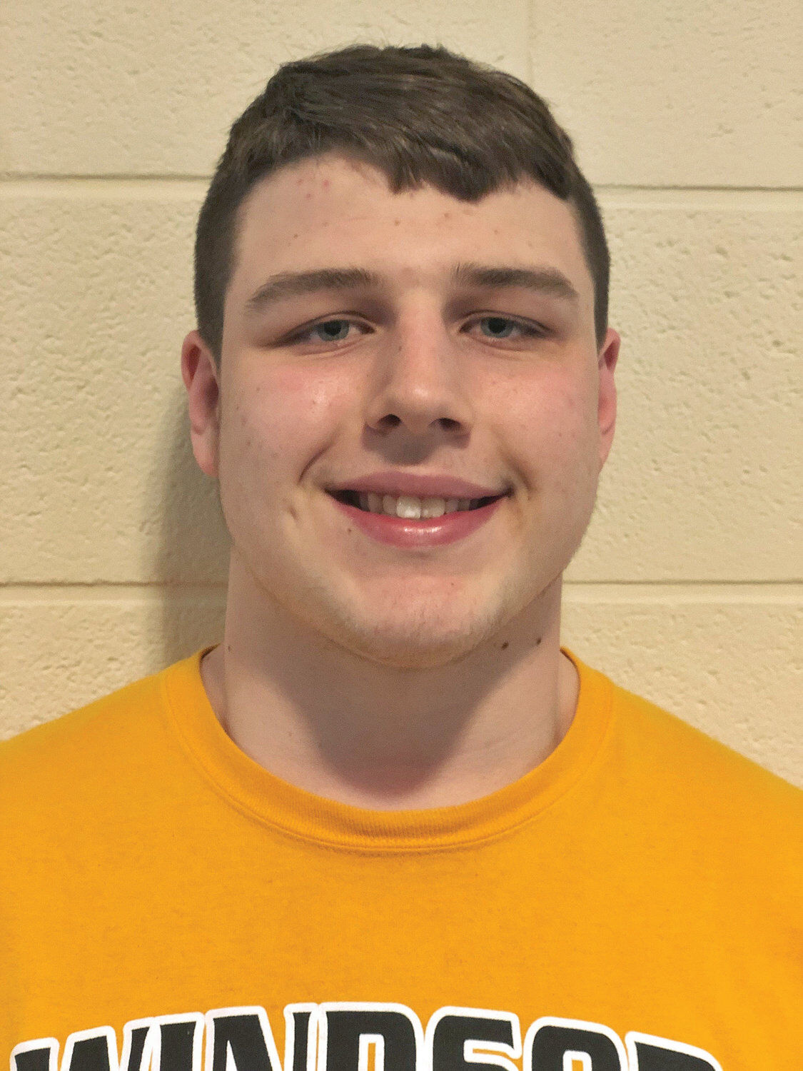 2019 Regional All-Stars Gala wrestling: Taylor, Sawyer, Coon named top athletes