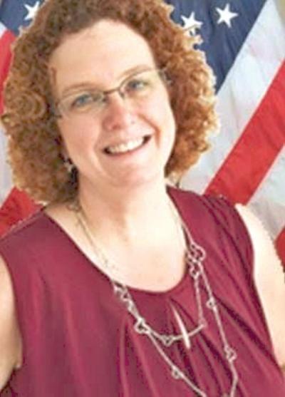 Vermont Veterans' Home CEO now in self quarantine