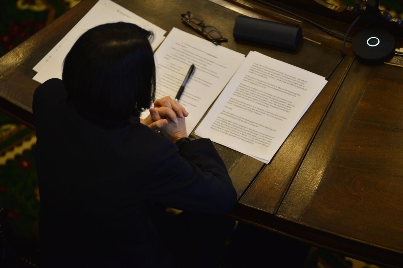 vermont legislature