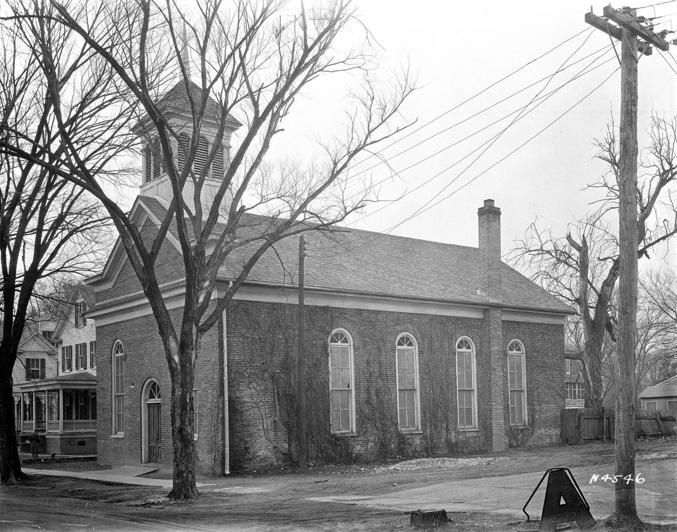 VA CHURCH BURIALS 2