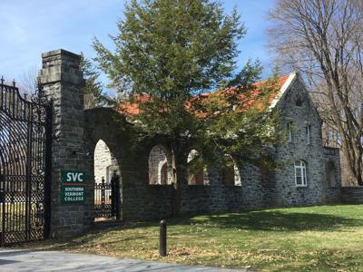 Gatehouse photo