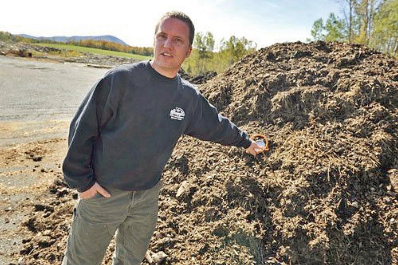 TAM Waste Management sold to Casella
