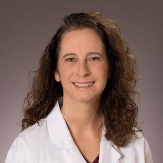 Emma Weiskopf, MD