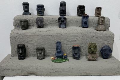 Stone heads.JPG