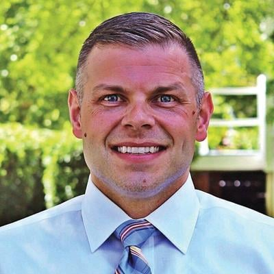 Attorney William Deveneau joins Chamber board