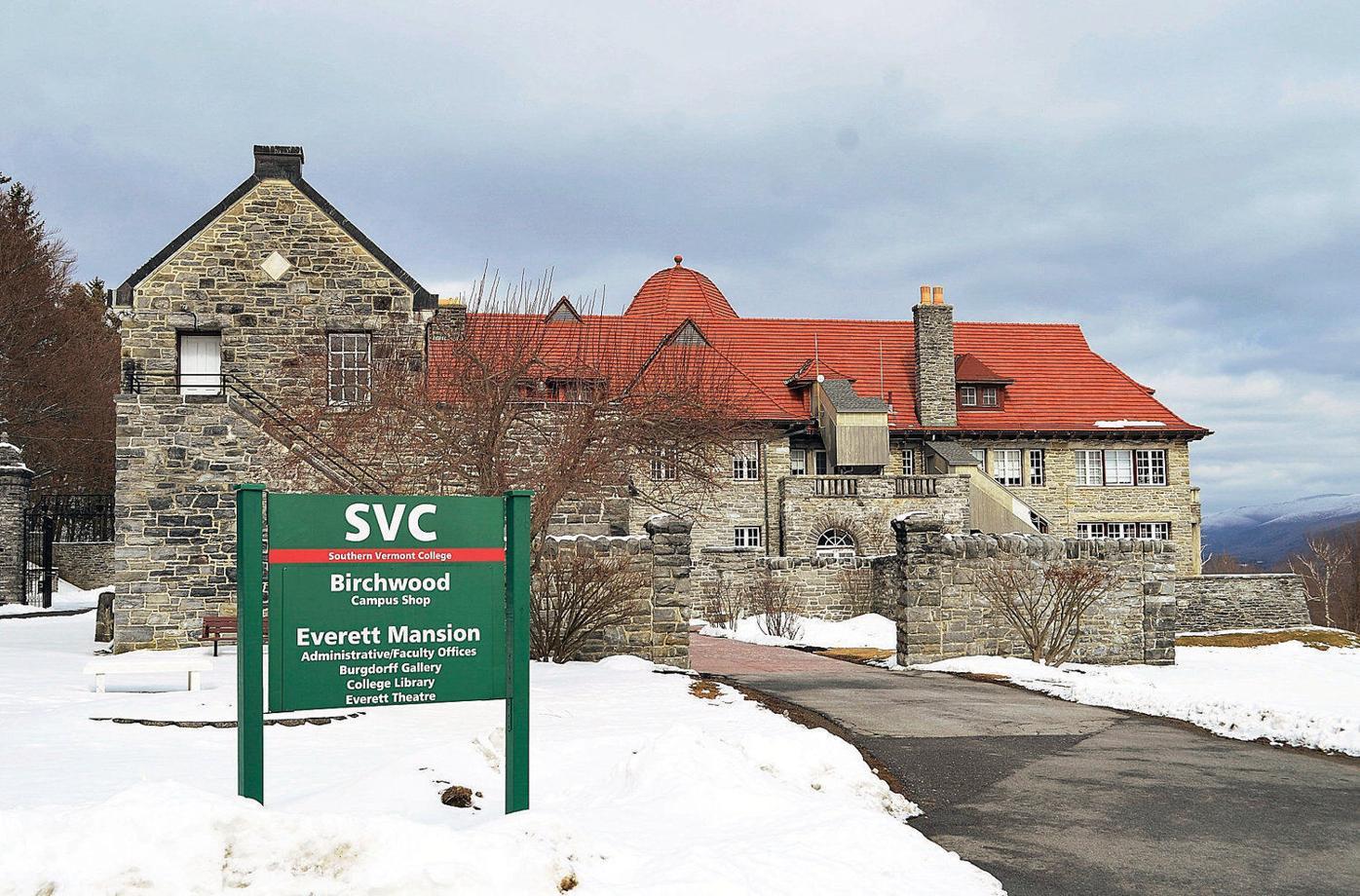 Shock as SVC announces closing