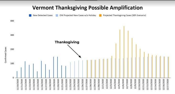 thanksgiving amplification.jpg