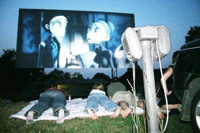 Without support local drive-in Hathaway's to close