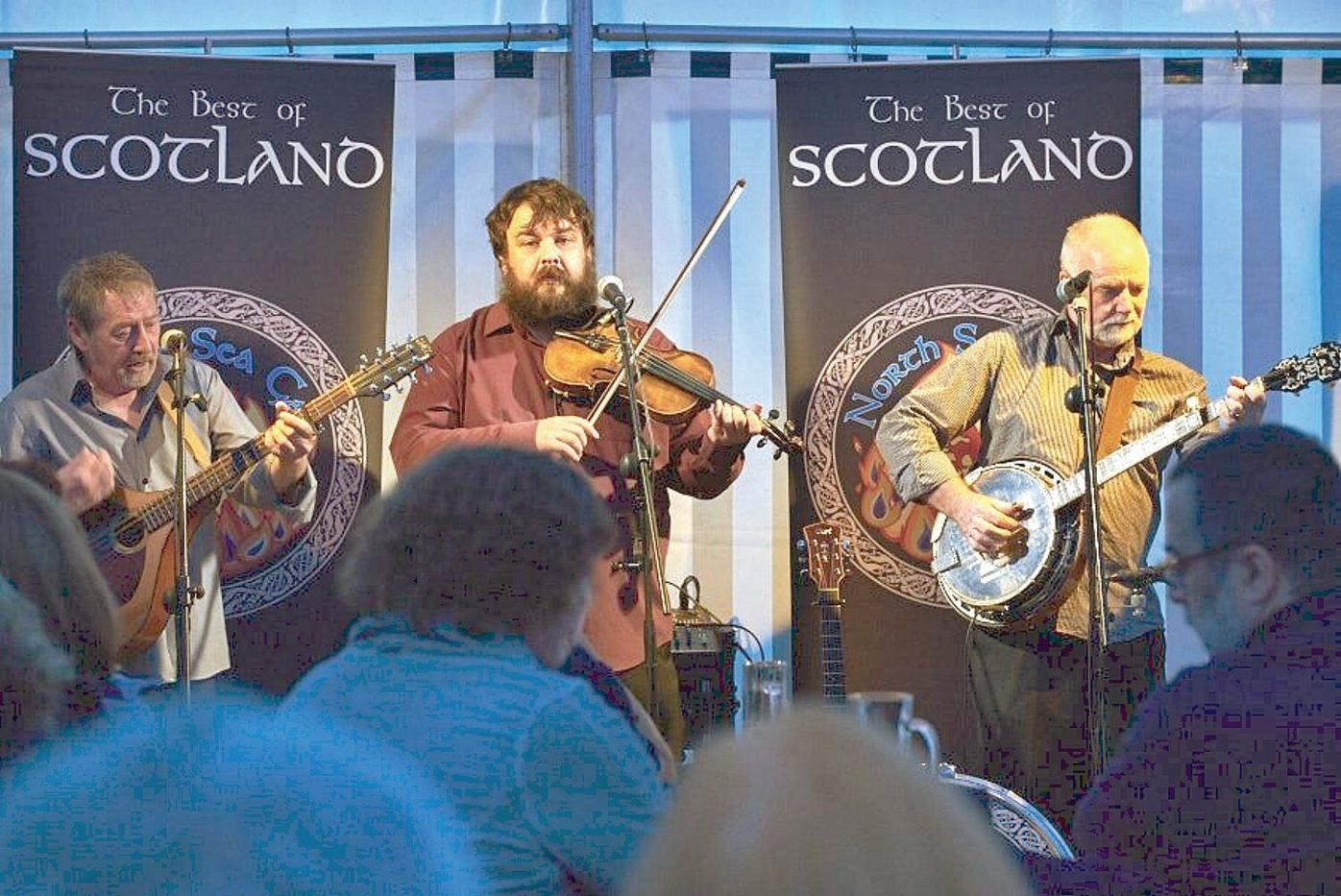 Five events not to miss in Southern Vermont