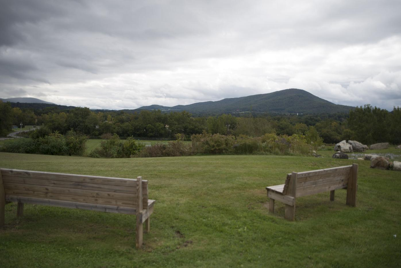 A view from Willow Park on September 30.jpg
