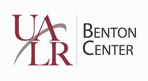 UALR Benton Logo