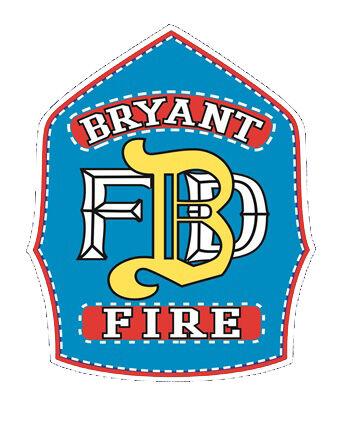 BRYANT FIRE