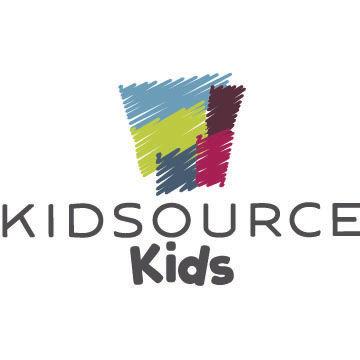 Kidsource Logo