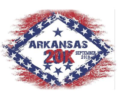 20K Logo