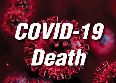 VIRUS DEATH