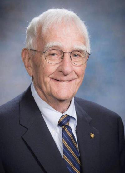 Joseph Martindale