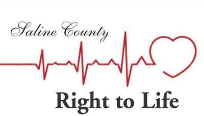 Right to Life Logo