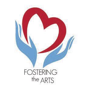 Fostering the Arts