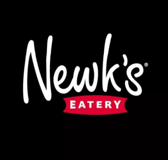 NEWKS 4