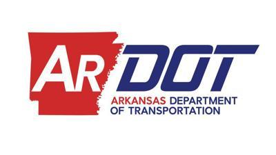 ARDOT logo