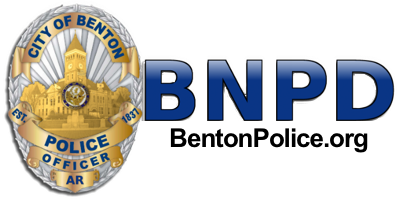 BNPD Logo