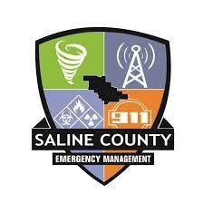 Saline County OEM