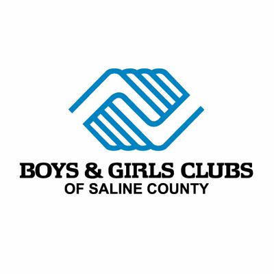 BGSC Logo