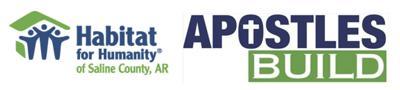 Apostles Build Logo