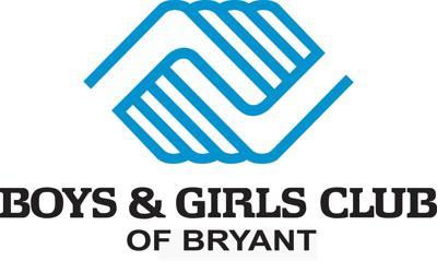 Boys & Girls Clubs of Bryant