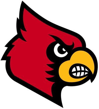 Harmony Grove Cardinals