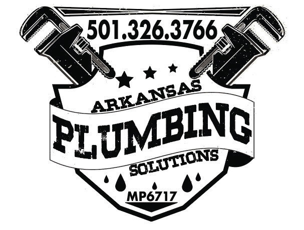 Arkansas Plumbing Solutions